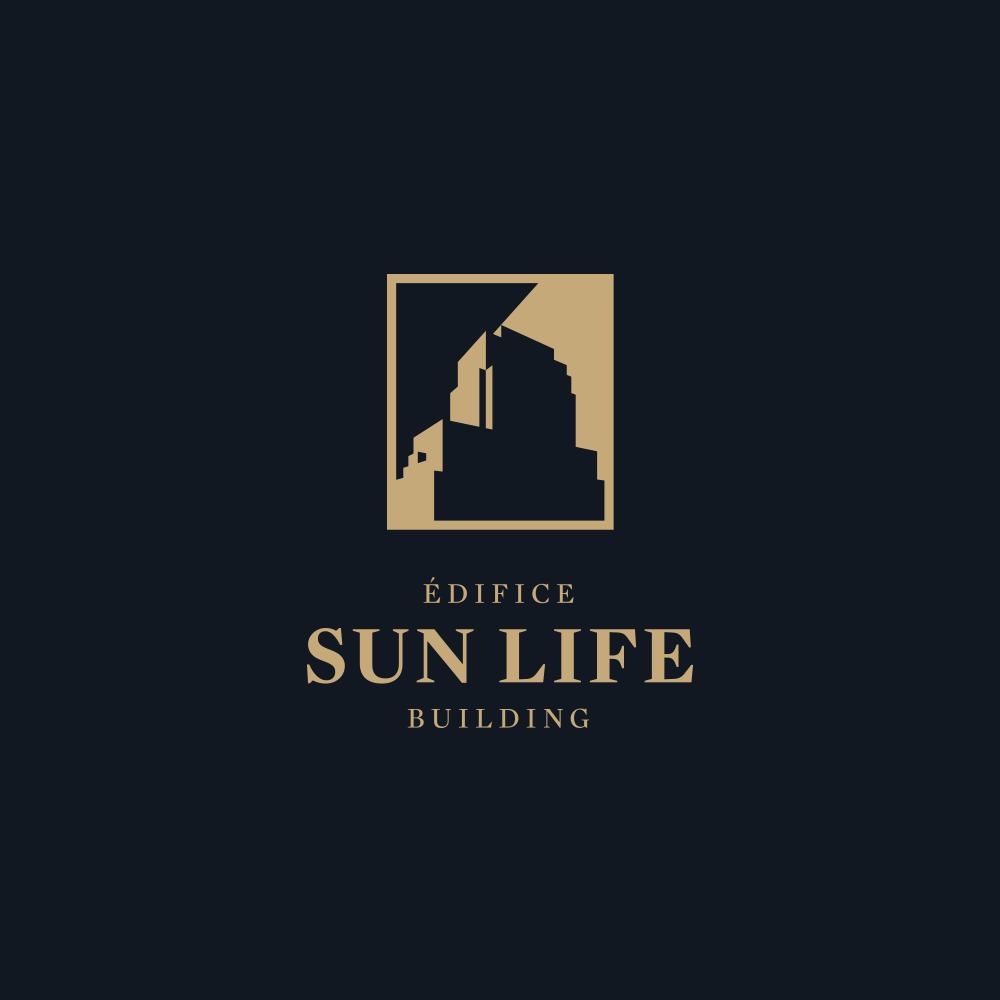 Bentall Kennedy – Édifice Sun Life