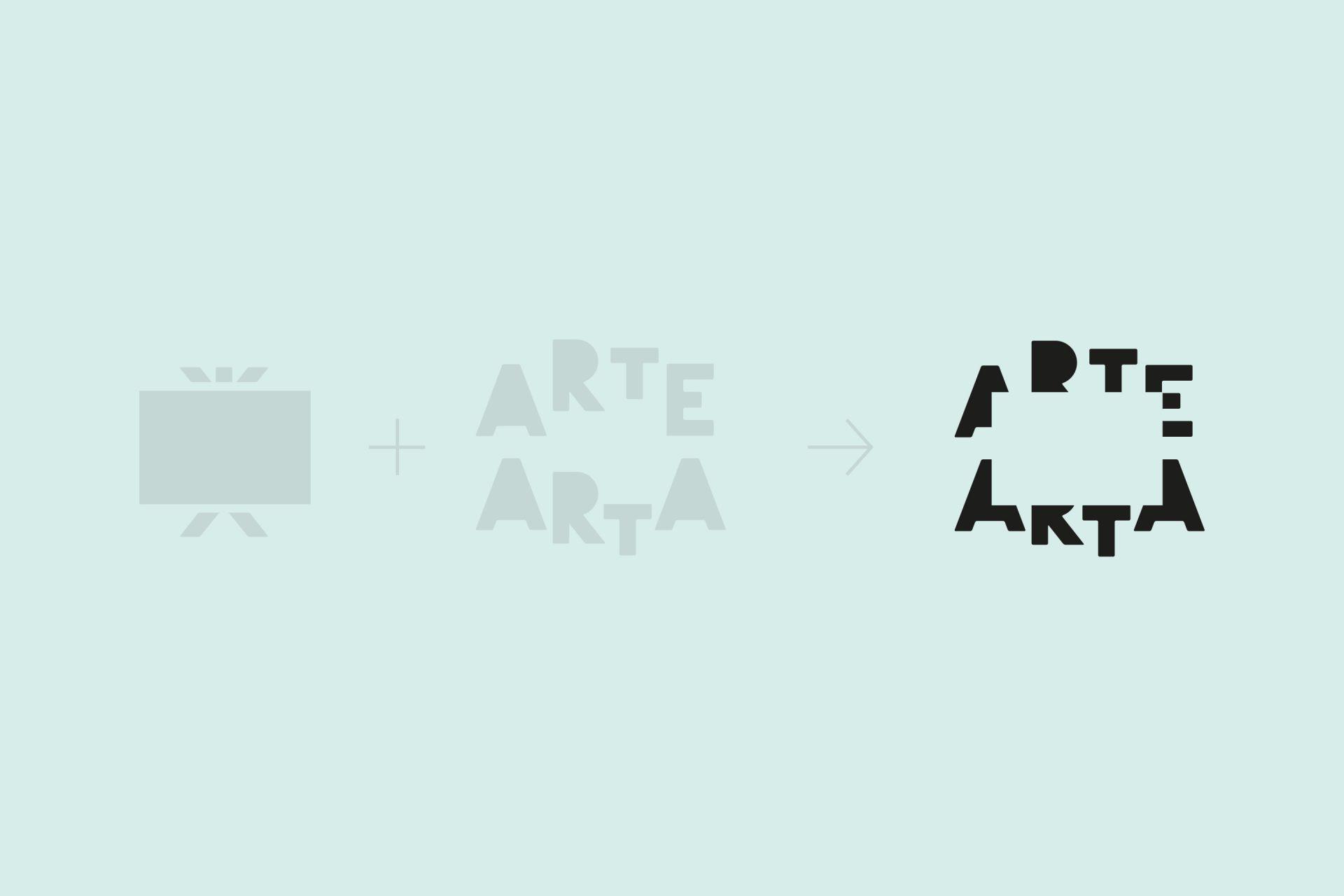 Arte Arta