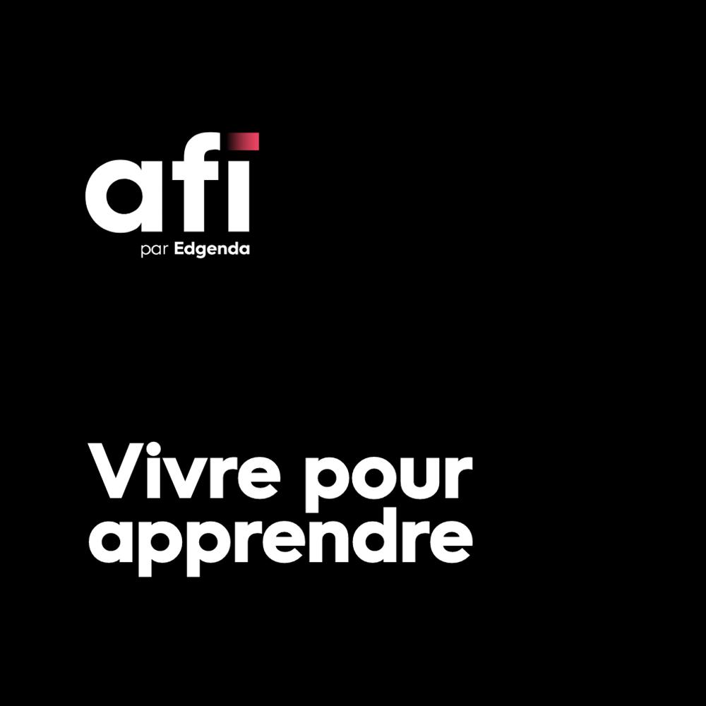 AFI Expertise se tourne vers l'expertise publicitaire de Macadam