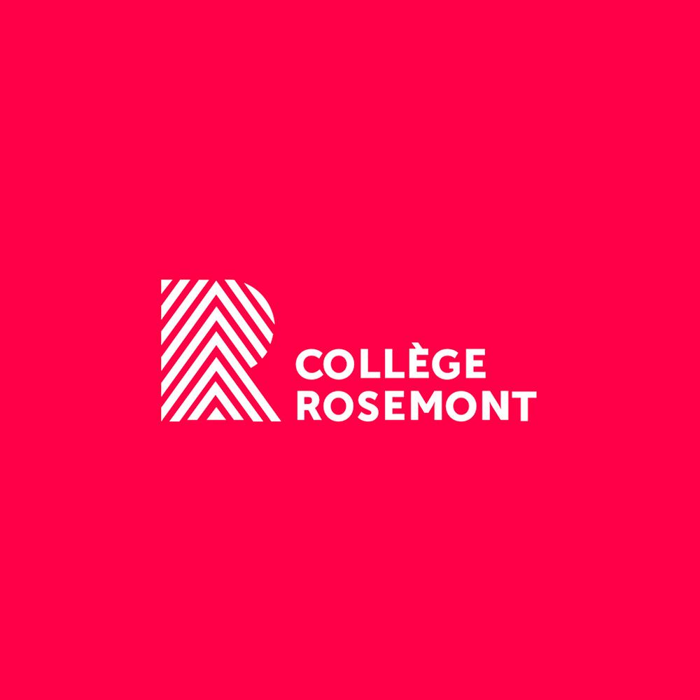 Les Services aux entreprises du Collège de Rosemont s'associent à Macadam