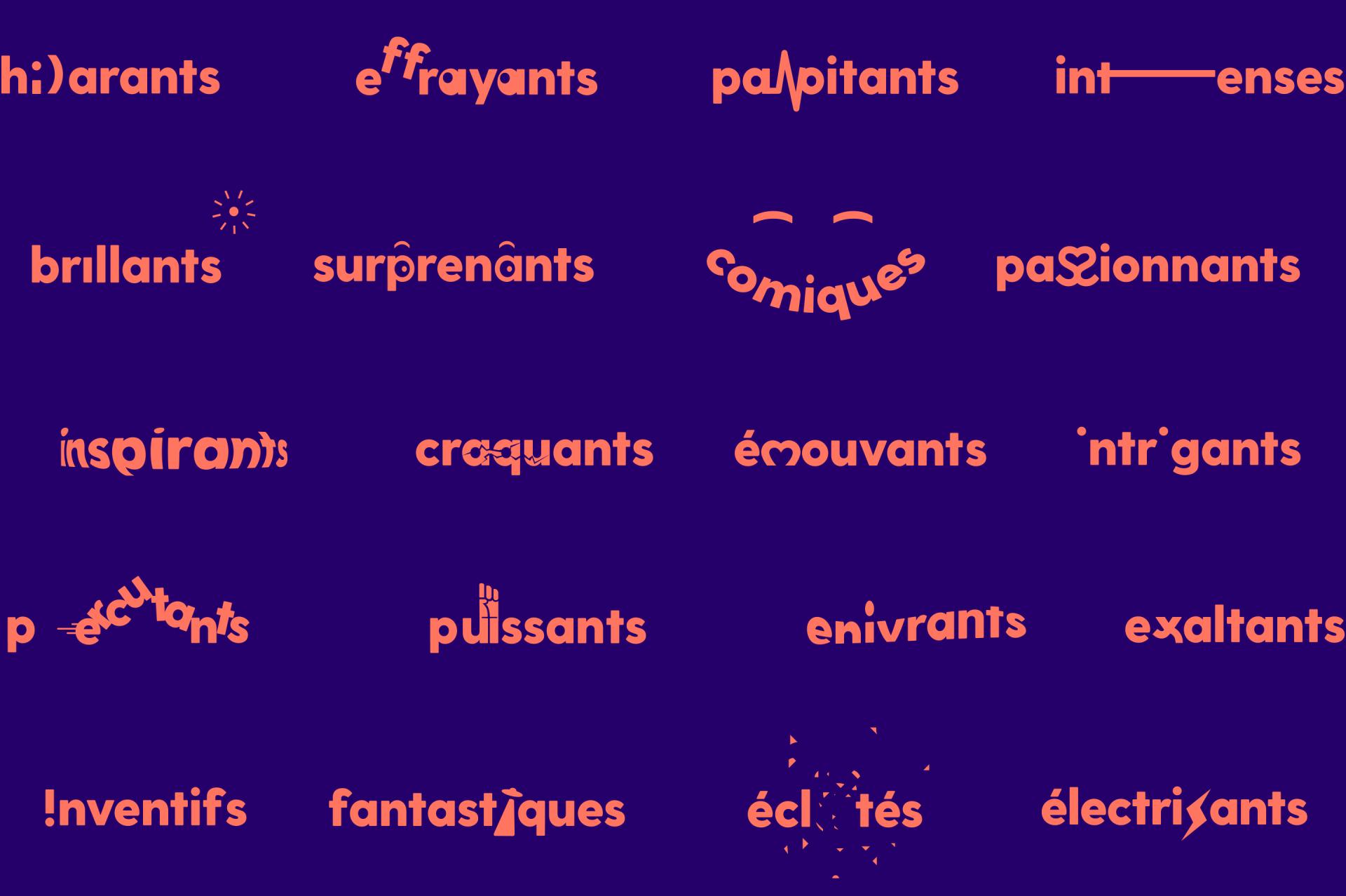 Regroupement du livre québécois